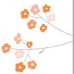 bloemetjes_2_linksom