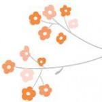bloemetjes_2_zonderlijn