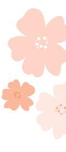 bloemetjes_vert