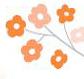 klein bloemetje_r