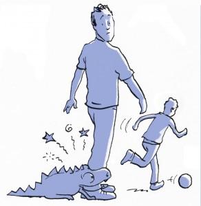 8_football