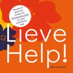 Cover Lieve Help-1