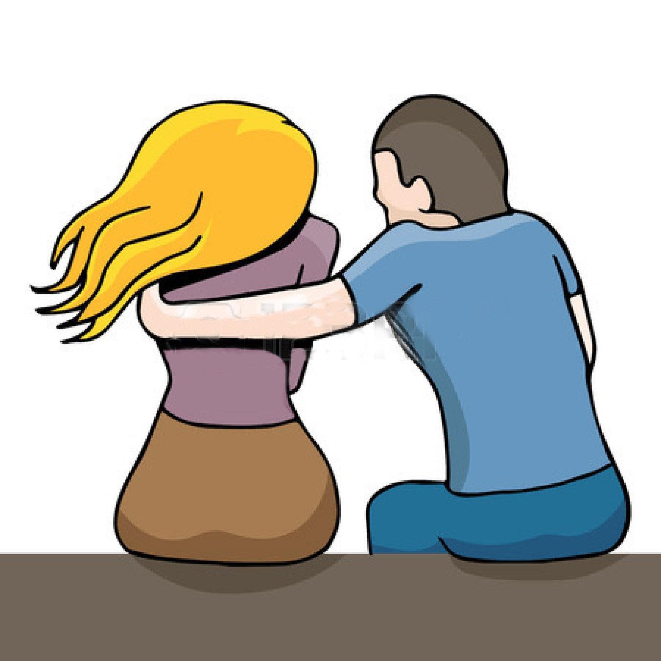 Catch matchmaking snelheid dating