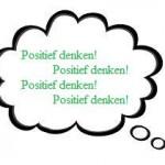 StressMaster-Positief-denken