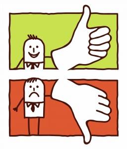 positief_negatief