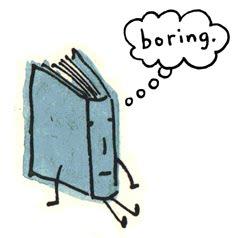 saai boek