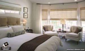 slaapkamer-