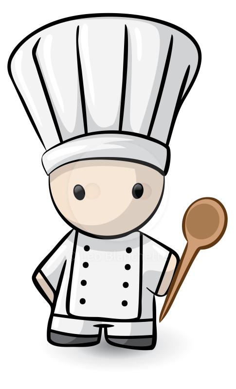 Boek en steun 9 tips voor koken met chronische pijn for Art and cuisine cookware review