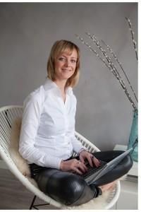 Suzanne-Blog-14