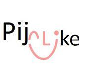 logo pijnlike_met witrand rechts