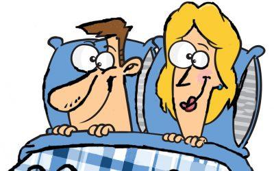 chronische pijjn en intimiteit