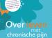 'Overleven met chronische pijn'_cover
